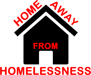 Home Away From Homelessness